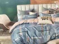 2511 Spodnie damska IM4065 (Produkt Italia)