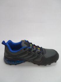 EX1104 Sportowe meskie MXC8103-D.GREY/BLUE