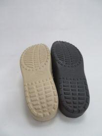 PL1750 Sandały męskie EL9003-1