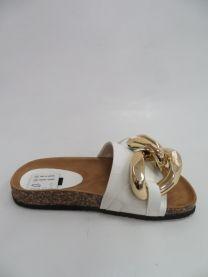 PL1750 Sandały męskie EL9015-3