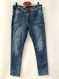 EX2202 Jeansowe męskie KA6161-7