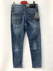 EX2202 Jeansowe męskie KA6151