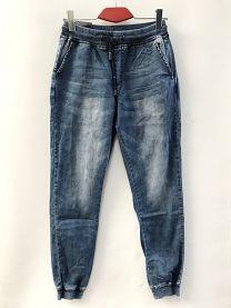 EX2202 Jeansowe męskie 2597-50