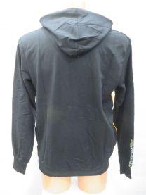 EX1401 Bluza męska C14-6174 (Product Turkey)