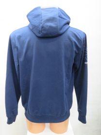 EX1401 Bluza męska C4364 (Product Turkey)