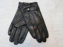 EX1310 Rękawiczki męskie K-6