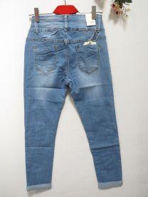 EX1701 Jeansowe damska ALH972
