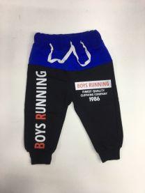 EX2302 Spodnie dzieciece JT-4810