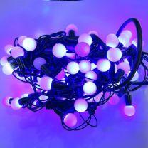EX1710 Lampki choinkowe LP5358
