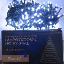 EX1710 Lampki choinkowe LP5370