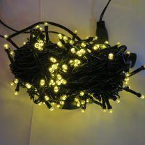 EX1710 Lampki choinkowe LP5382