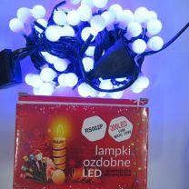 EX1710 Lampki choinkowe LP5390