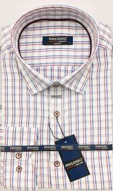 EX2402 Koszula męska 12-19 (Product Turkey)