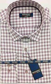 EX2402 Koszula męska 12-22 (Product Turkey)