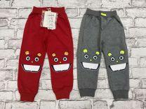 EX2402 Spodnie dzieciece JT6006