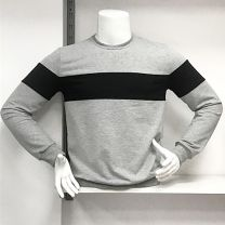 EX2702 Bluza męskie 7-6118 (Product Turkey)