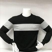 EX2702 Bluza męskie 7-6120 (Product Turkey)