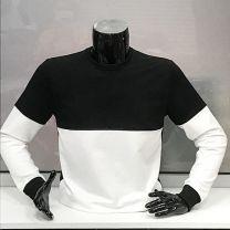 EX2702 Bluza męskie 7-6121 (Product Turkey)