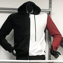 EX2702 Bluza męskie 7-6135 (Product Turkey)