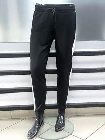 EX27802 Spodnie męskie 7-6147 (Product Turkey)
