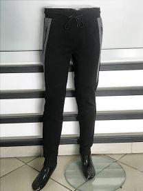EX27802 Spodnie męskie 7-6149 (Product Turkey)