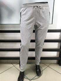 EX27802 Spodnie męskie 7-6151 (Product Turkey)
