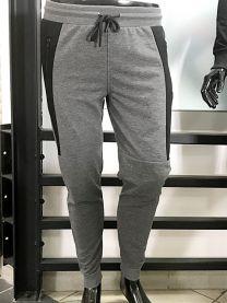 EX27802 Spodnie męskie 7-6153 (Product Turkey)