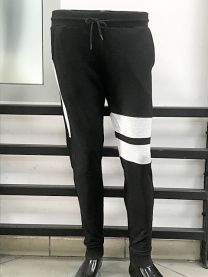 EX27802 Spodnie męskie 7-6156 (Product Turkey)