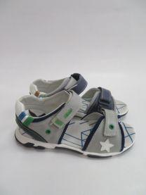 EX1206 Sandały dziecięce Z628