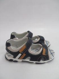 EX1206 Sandały dziecięce Z625