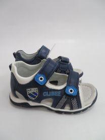 EX1206 Sandały dziecięce F254