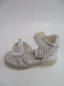 EX1206 Sandały dziecięce AB-5