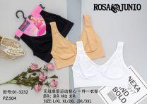 EX1106 Topy dziewczęca 01-3232