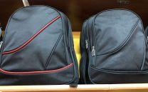 EX1306 Plecaki meskie A-6808