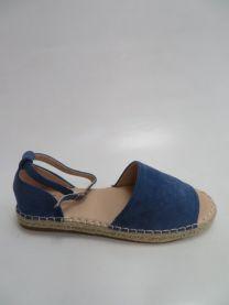 EX0503 Sandały damskie 5450-4