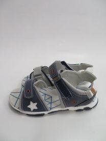 EX1306 Sandały dziecięce Z628