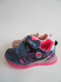 EX2503 Sportowe dziecięce B726
