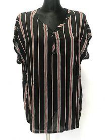 EX2702 koszula damska F215