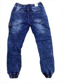 EX2203 Jeansowe męskie KA816
