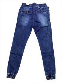 EX2203 Jeansowe męskie KA753