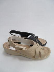EX0603 Sandały damskie 2961
