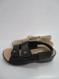 EX0603 Sandały damskie 2962
