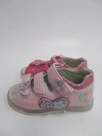 EX1406 Sandały dziecięce J247-2