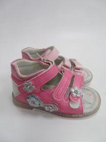 EX1406 Sandały dziecięce J247-1