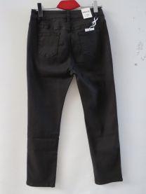 EX1609 Jeansowe męskie H7312