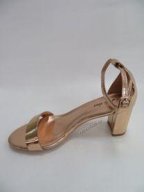 168 Sandały damskie 6718Champ