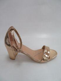 168 Sandały damskie 6705Champ