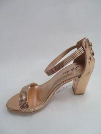 168 Sandały damskie 6716Champ