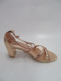 168 Sandały damskie 6916Champ