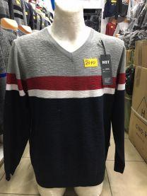 EX3103 Sweter męskie H2010
